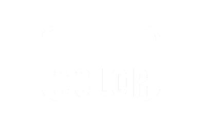 Logo Dermacolor