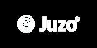 Logo Juzo