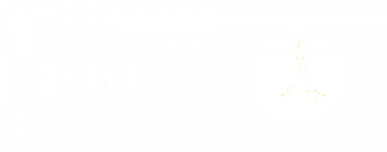 Logo Human Health Care